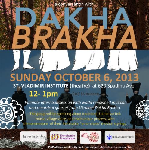 dakha-brakha-02