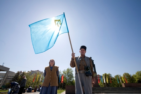 080518_Tatars_MG_3029