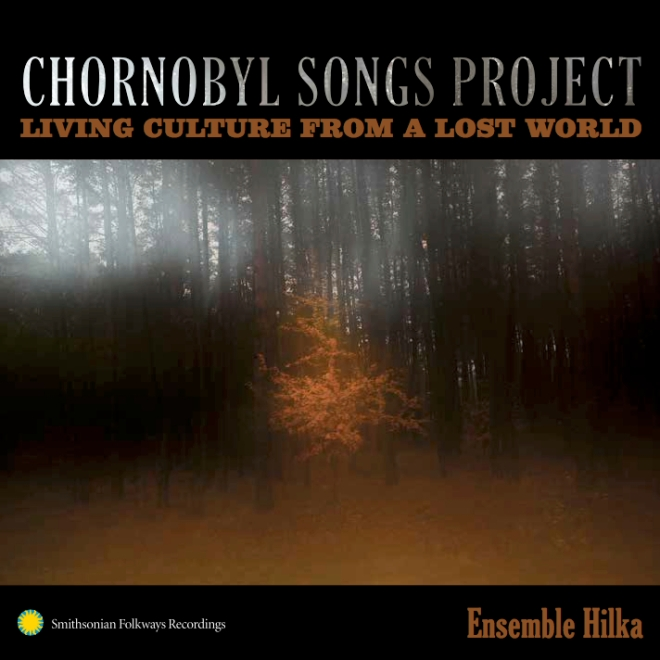 Chornobyl_cover_1