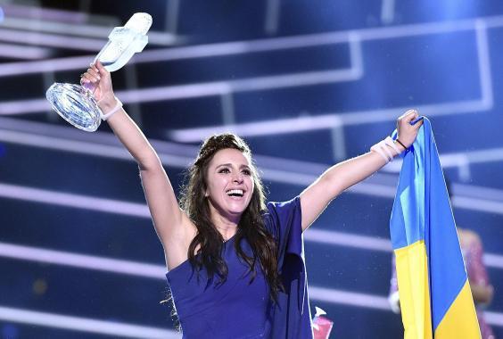 eurovision_2_0